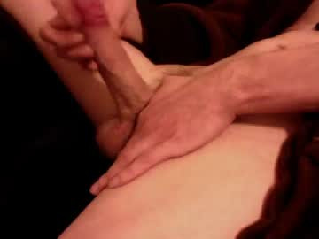 [25-09-20] bob_special blowjob video from Chaturbate