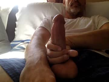 [03-07-20] yes___please private show from Chaturbate.com