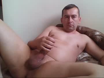 [14-07-19] ceqz675 record webcam show