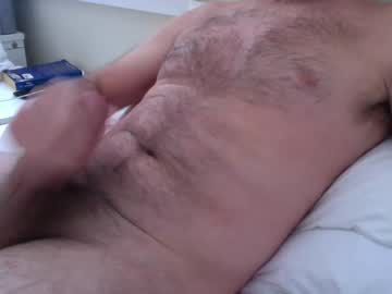 [23-02-20] firemansam_69 cam show from Chaturbate