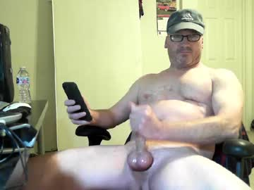 [14-11-20] max_payne1969 show with cum from Chaturbate