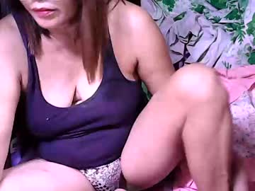 [19-09-21] xx_amelia_xx record video with dildo from Chaturbate.com