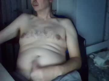 [30-05-20] geilepik1976 show with toys from Chaturbate