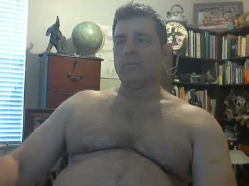 [04-11-20] luv2bnakedallthetime record show with cum from Chaturbate.com