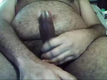 [27-09-19] whichwayisup1 record public webcam video from Chaturbate.com