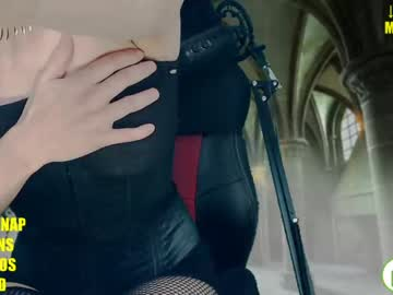 [31-03-20] elizabethfox chaturbate video with dildo