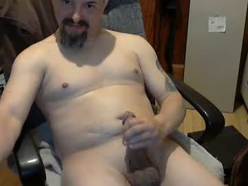 [19-05-20] wisinpusher record private sex show from Chaturbate