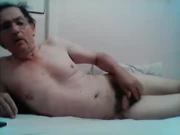 [10-05-19] alfred9080 record webcam show from Chaturbate