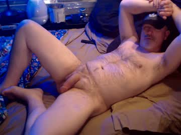 [04-03-20] dcteamfucker private show video from Chaturbate.com