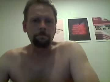 [27-09-20] greeneyedcutie chaturbate private show