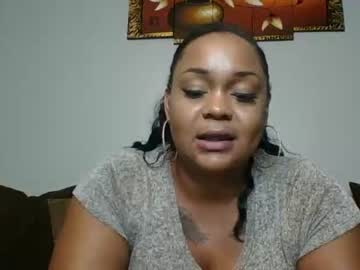 [11-09-19] sweett_honeyy private sex show from Chaturbate.com
