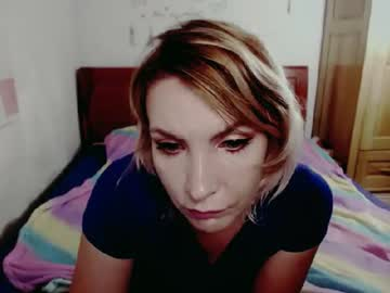 [30-09-20] aamazingjoi video with toys from Chaturbate
