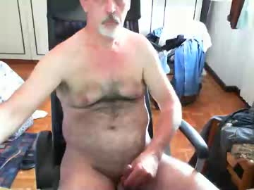 [20-06-21] marcusbo record blowjob show from Chaturbate.com