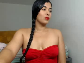 [03-12-19] thebestanalshow record private XXX video from Chaturbate.com