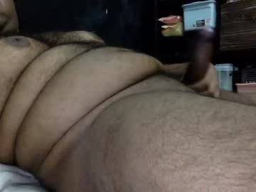 [10-07-20] bearboygeek private XXX video from Chaturbate
