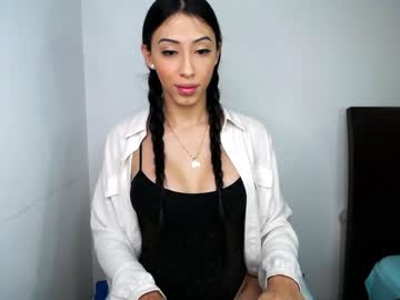 [15-05-19] brendakr07 record show with toys from Chaturbate.com