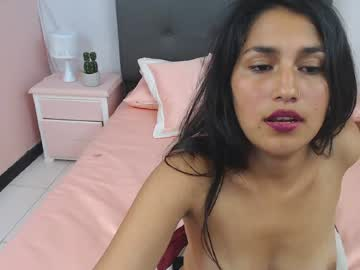 [08-04-19] saraylins_ record show with toys from Chaturbate