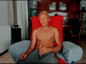 [20-10-21] 00jeff31 private XXX video from Chaturbate