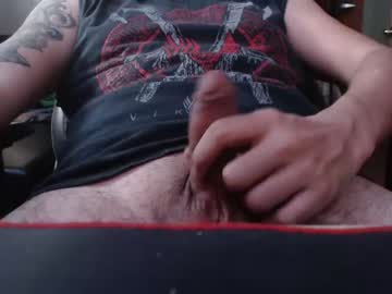[09-05-21] drac0niz chaturbate public show video