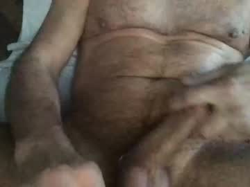 [21-03-20] highlander186 private show from Chaturbate.com