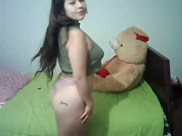 [02-02-21] hot_lovingly_yours record public show from Chaturbate.com