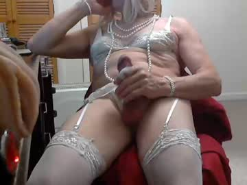 [05-12-19] teresa_cdslut record video with dildo from Chaturbate.com