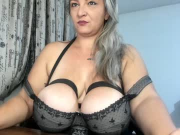 [24-10-21] hot_bounce_boobs record private XXX video from Chaturbate