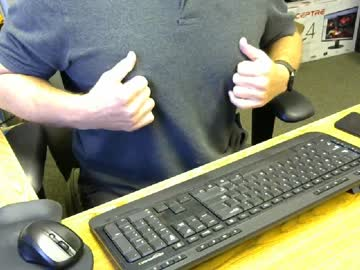 [24-09-20] iitakeorders private show video from Chaturbate.com
