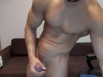 [23-11-20] jhonnyboy007 chaturbate private webcam
