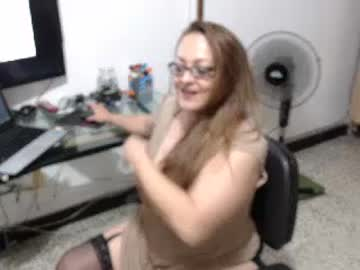 13-01-19 | luccapaynne record private from Chaturbate.com