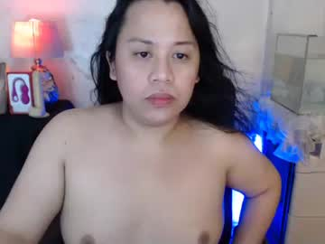 [18-01-21] slutychubbyxx premium show video from Chaturbate