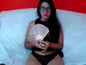 [23-03-19] tifaniwilliams premium show from Chaturbate.com