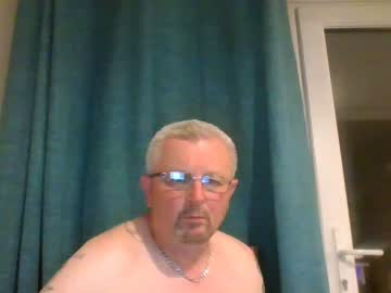 [25-05-20] marrrrc record webcam show from Chaturbate
