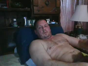 [23-03-20] whit2412 show with cum from Chaturbate.com