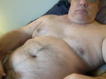 [05-05-21] phlpjd show with cum from Chaturbate.com