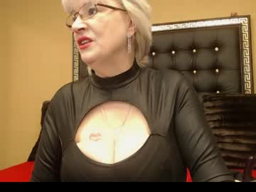 [30-01-21] laylamadisonx record cam show from Chaturbate.com