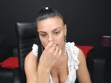 [19-07-20] penelopadj record private show from Chaturbate