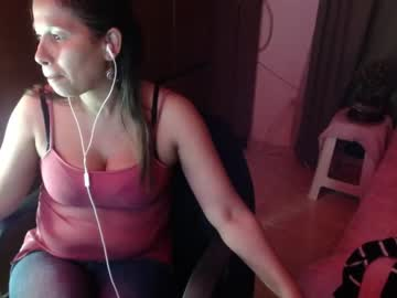 [18-05-21] alexasecret01 video from Chaturbate.com
