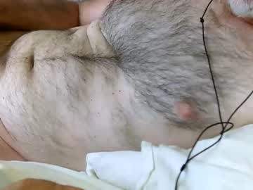 [06-08-19] furrydaddy4 cam show from Chaturbate