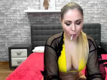 [06-06-20] palmaholly record private webcam from Chaturbate