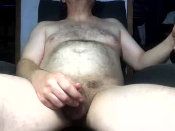 [11-08-20] sdcockjacker9 record blowjob video