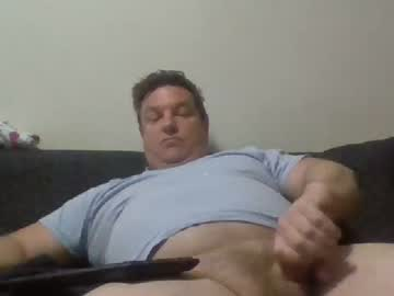 [25-12-20] willywonka176 chaturbate blowjob show