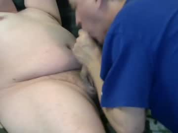 [22-05-19] beefnchips record public webcam video from Chaturbate.com