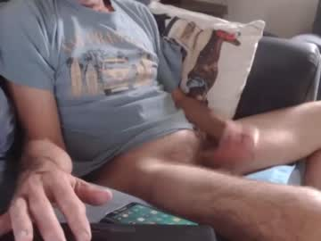 [17-08-19] jackininme chaturbate private sex show