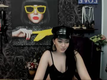 09-03-19 | queen_vanessa video with dildo from Chaturbate