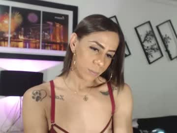 [28-02-21] sandy_doll_ts private XXX show from Chaturbate.com
