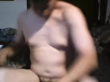 [30-09-20] zico95 private show from Chaturbate