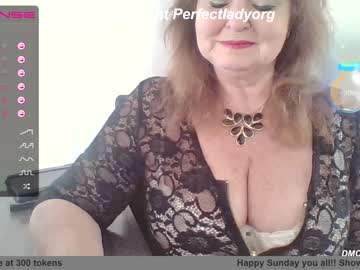 [25-04-21] perfectladyorg public webcam from Chaturbate