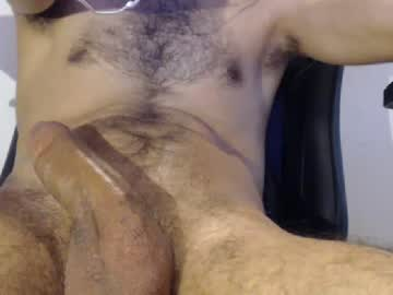 [16-06-20] sporkion record show with toys from Chaturbate.com