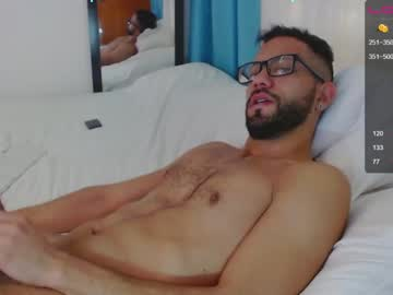 [24-01-21] chris_smit record cam video from Chaturbate